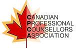 CPCA Logo.jpg