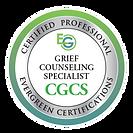 CGCS Badge .png
