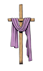 Easter-Christianity-Cross-PNG-Clipart.pn
