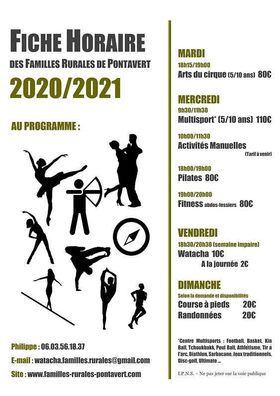 Rentrée_2020.jpg