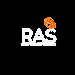 RAS .w.png
