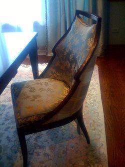 Jacques-Garcia-Chair.jpg