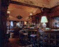 Harry's-bar02-Web.jpg