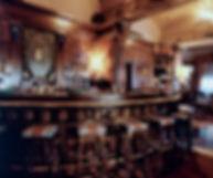 Harris-bar01-Web.jpg