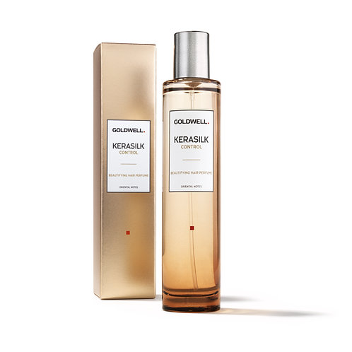 Goldwell Keraslk Control Beautifying Perfume Spray