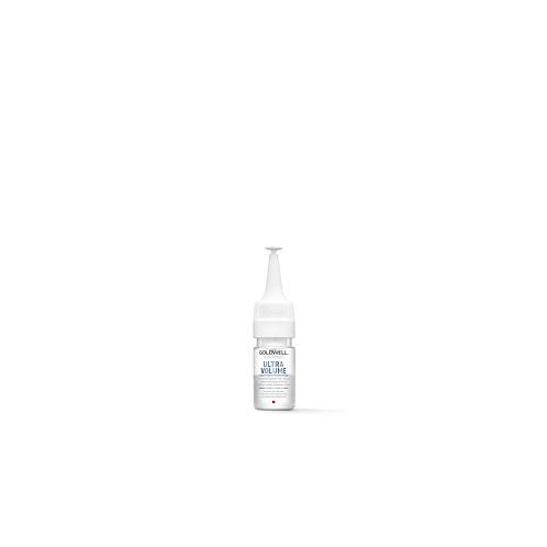 Dualsenses Ultra Volume Intensive Conditioning Serum