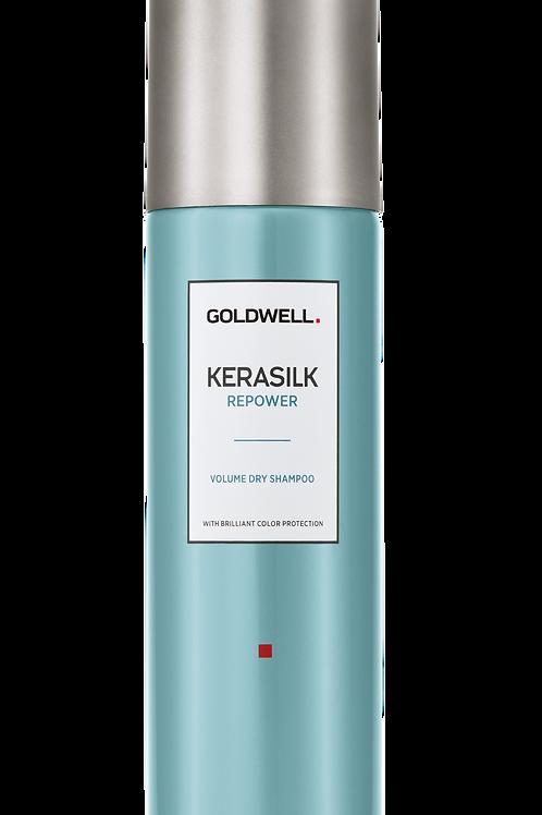 Goldwell Kerasilk Repower Volume Dry Shampoo
