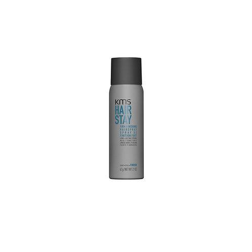 KMS Hairstay Firm Finishing Hairspray 75ml