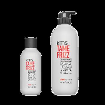 KMS Tamefrizz Conditioner 300ml