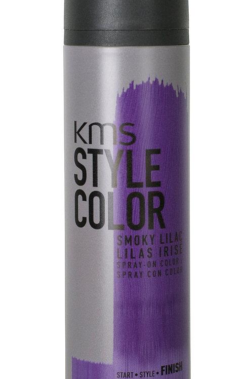 KMS Stylecolor Smoky Lily