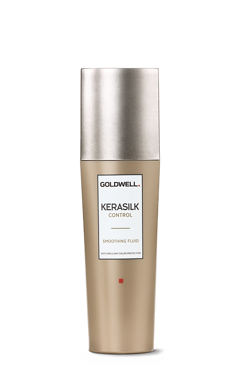 Goldwell Kerasilk Control Smoothing Fluid