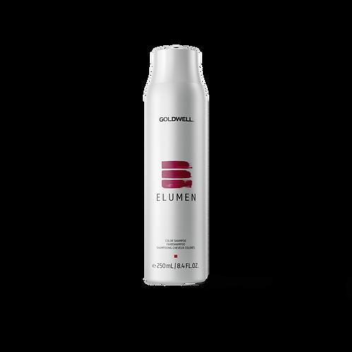 Goldwell Elumen Care Shampoo 250ml