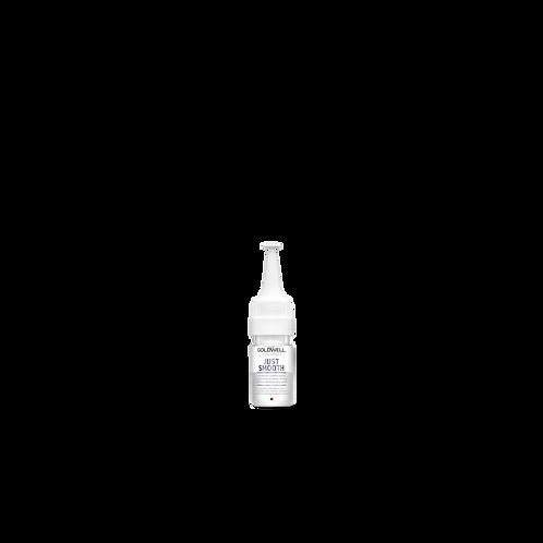 Dualsenses Just Smooth Intensive Conditioning Serum