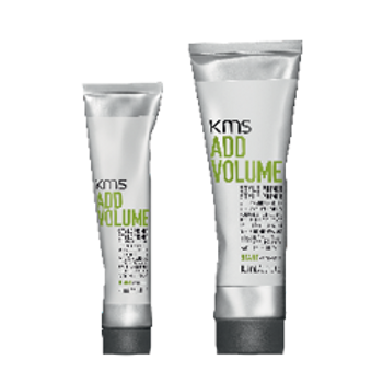 KMS Addvolume Style Primer 75 ml