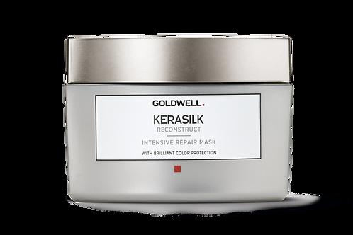 Goldwell Kerasilk ReconstructIntensive Repair Mask 200ml