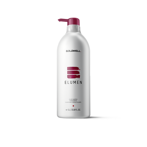Goldwell Elumen Care Shampoo 1000ml