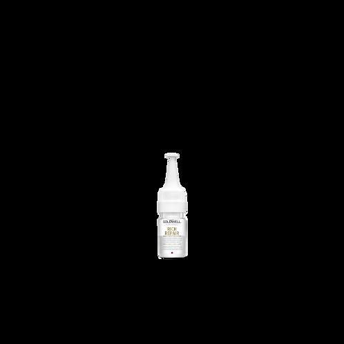 Dualsenses Rich Repair Intensive Conditioning Serum