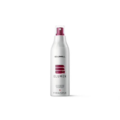 Goldwell Elumen Care Leave-in Conditioner