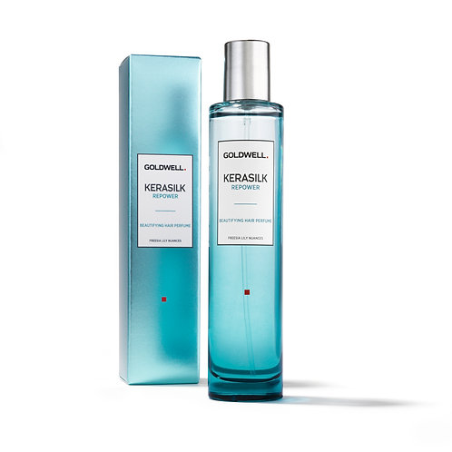 Goldwell Kerasilk Repower Beautifying Perfume Spray
