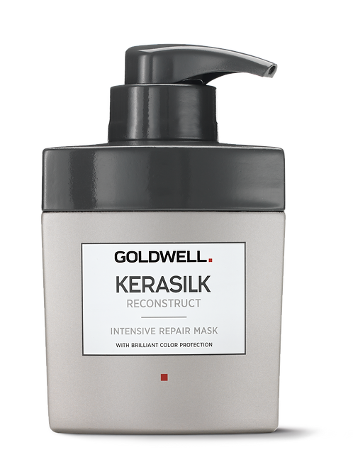 Kerasilk Reconstruct Intensive Repair Mask 500ml