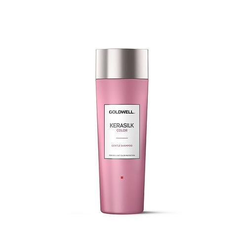 Goldwell Kerasilk Color Gentle Shampoo 250ml