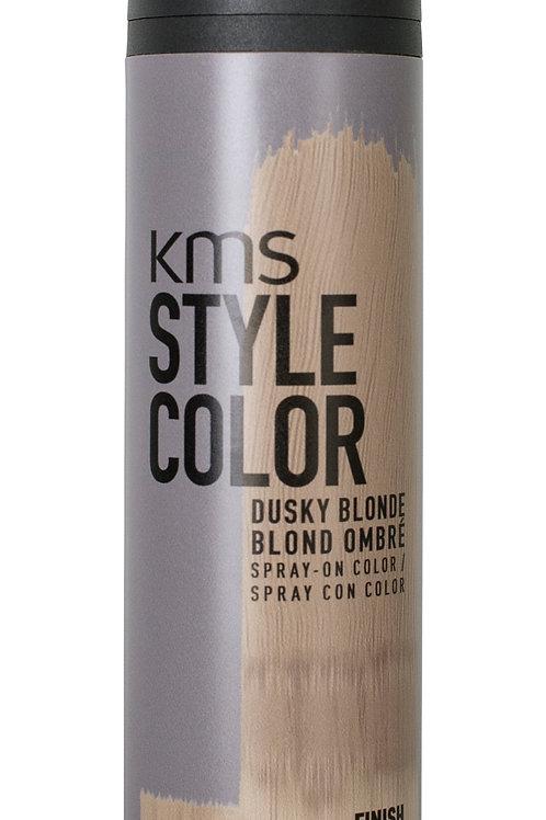 KMS Stylecolor Dusky Blonde