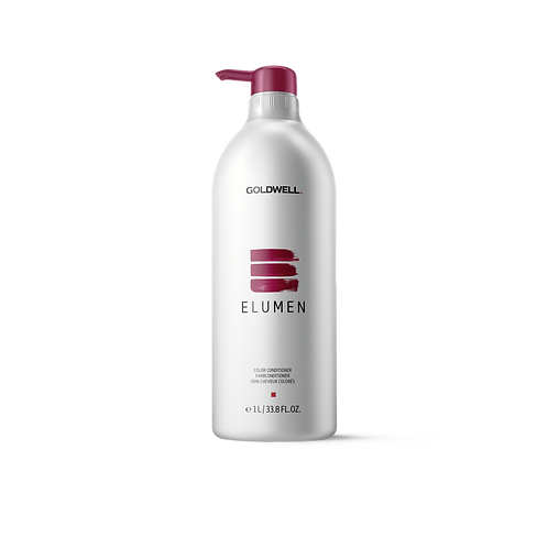 Goldwell Elumen Care Conditioner 1000ml
