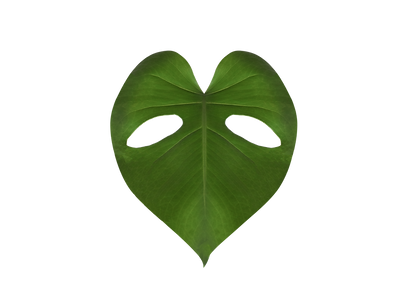 monster leaf heart-1.png