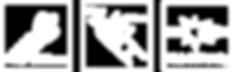 psools_fish tape_ps3b_specification