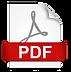 pdf logo