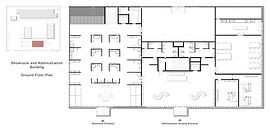 floorplan sample.jpg