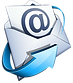 499-4992642_correo-email-list-clipart.pn