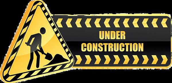 png-transparent-under-construction-icon-