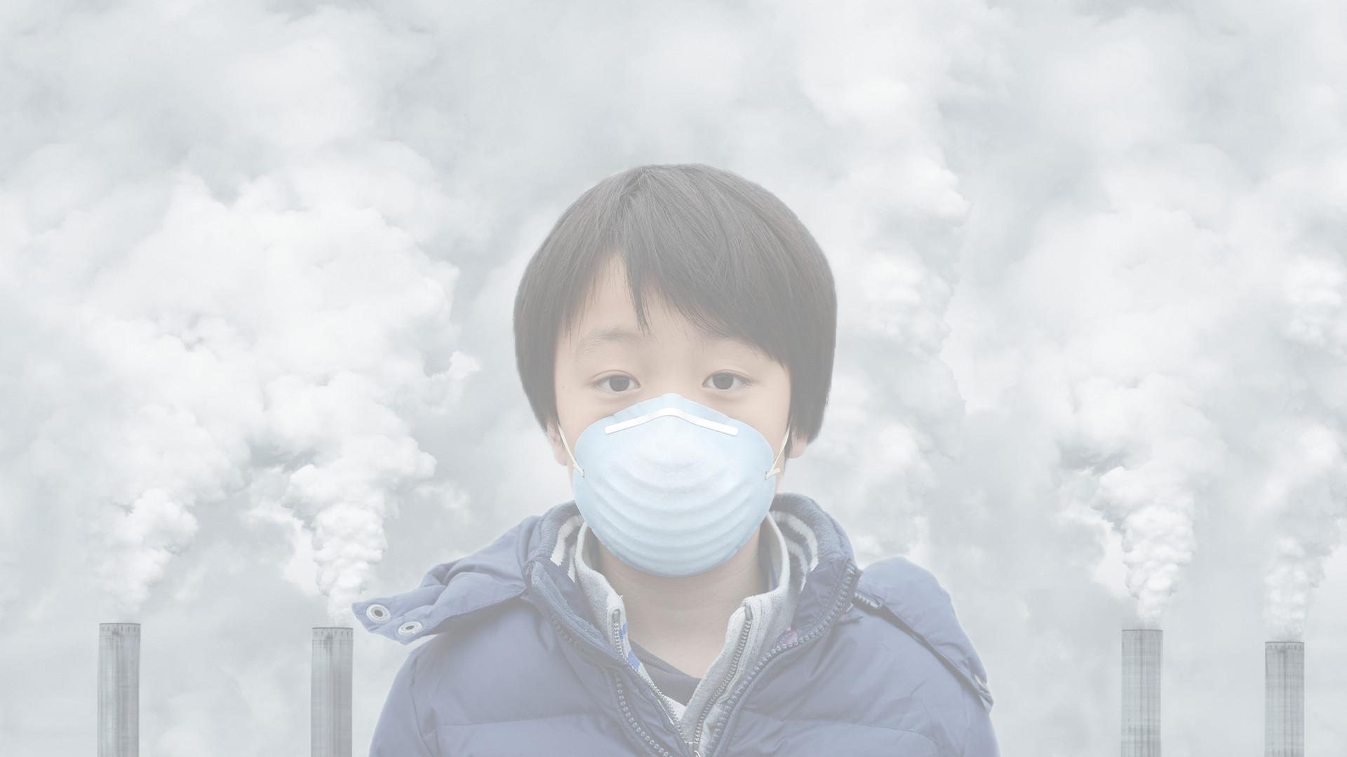 mask - gray.jpg