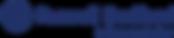 rbi-logo-spaceblue-nobackground-rgb_edit