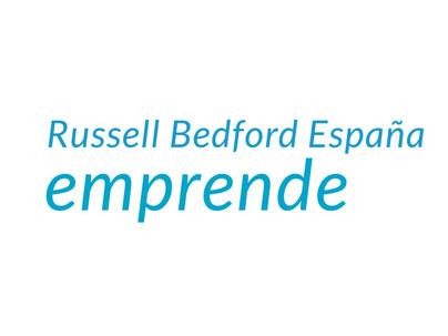 Russell Bedford Emprende, optimización y control digital para tu Startup