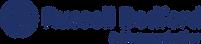 rbi-logo-spaceblue-nobackground-rgb.png