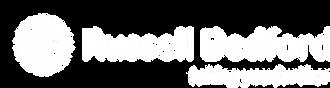 rbi-logo-white.png