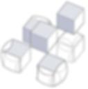 Binder2_Page_03.png