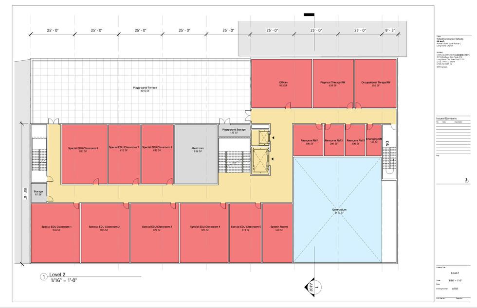 CJA PS 341Q PDF Set_Page_03.jpg