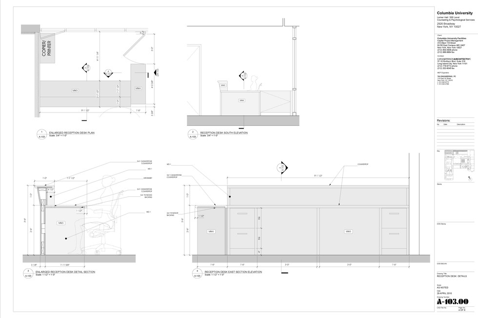 Lerner Hall -Drawing Set_160621_Page_07.