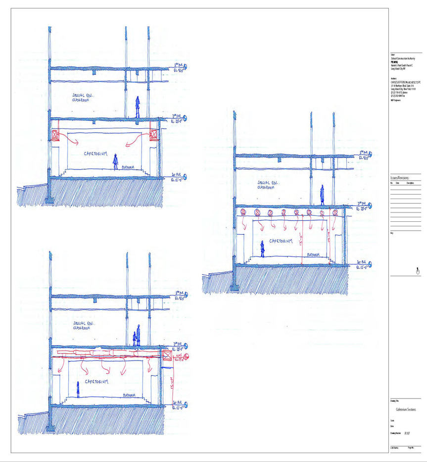CJA PS 341Q PDF Set_Page_08.jpg