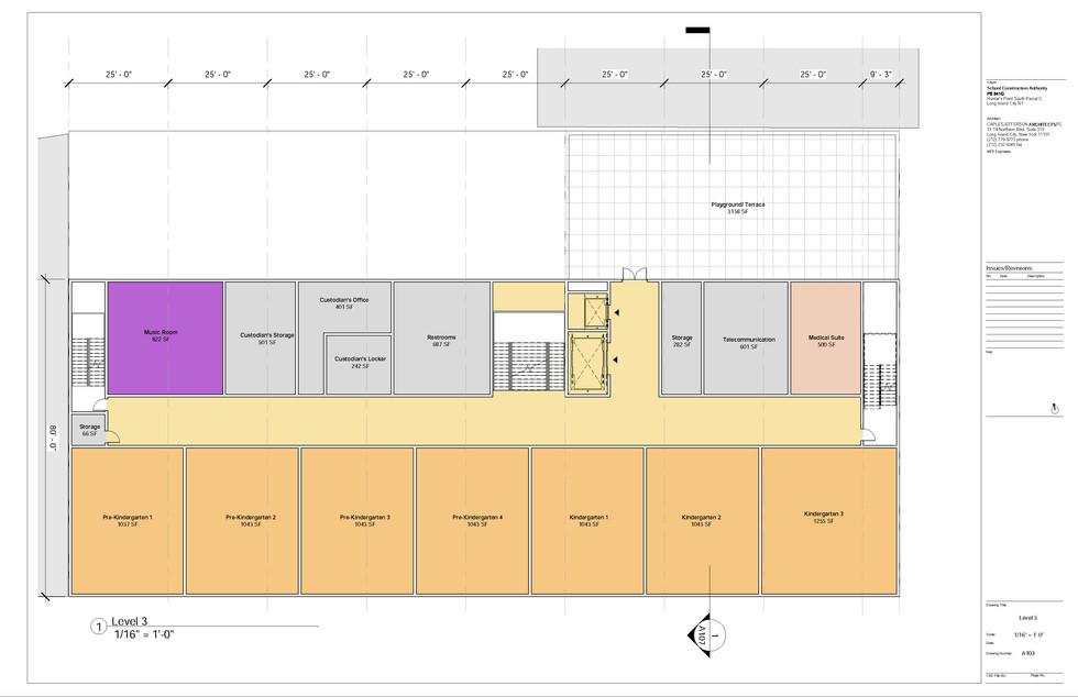 CJA PS 341Q PDF Set_Page_04.jpg