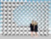 front on render 3 (1).jpg