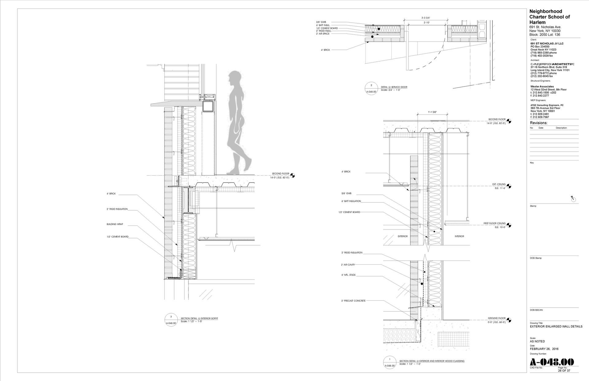 Binder1_Page_17.jpg