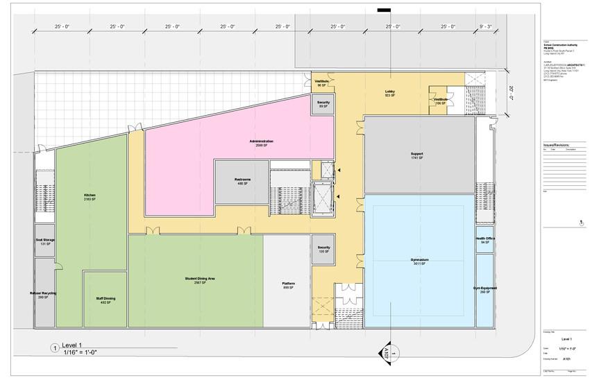 CJA PS 341Q PDF Set_Page_02.jpg