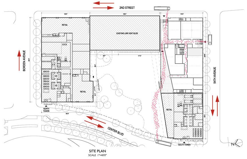 CJA PS 341Q PDF Set_Page_01.jpg