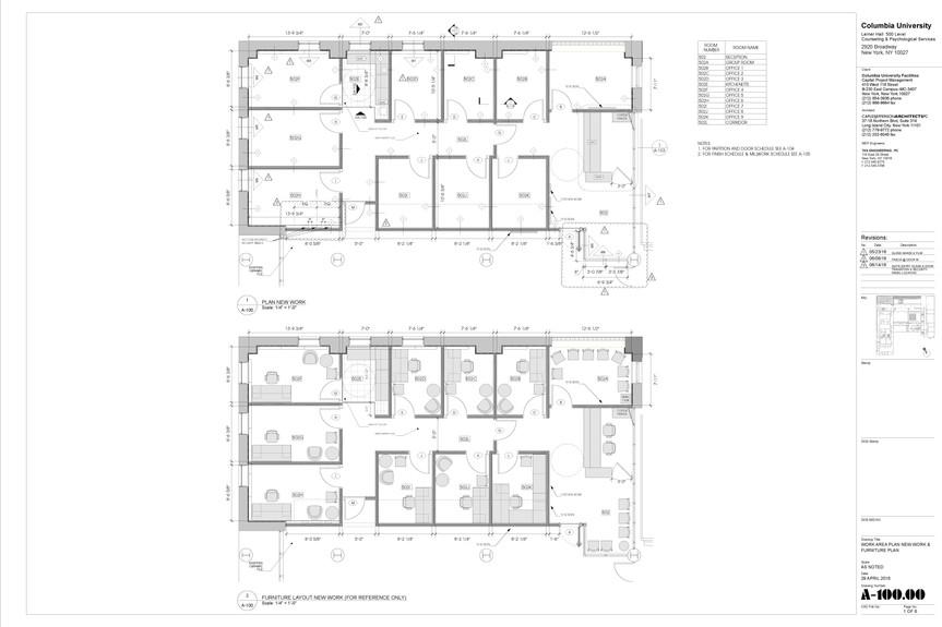 Lerner Hall -Drawing Set_160621_Page_04.
