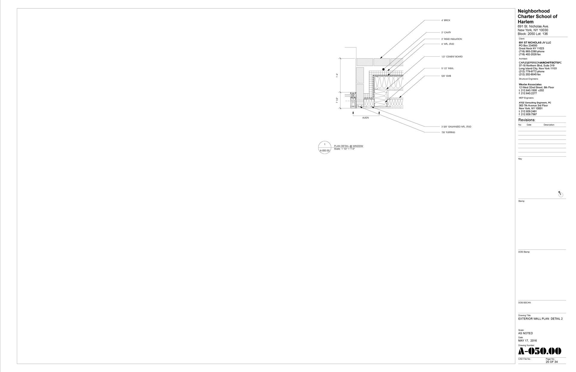 Binder1_Page_19.jpg