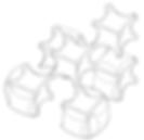 Binder2_Page_04.png
